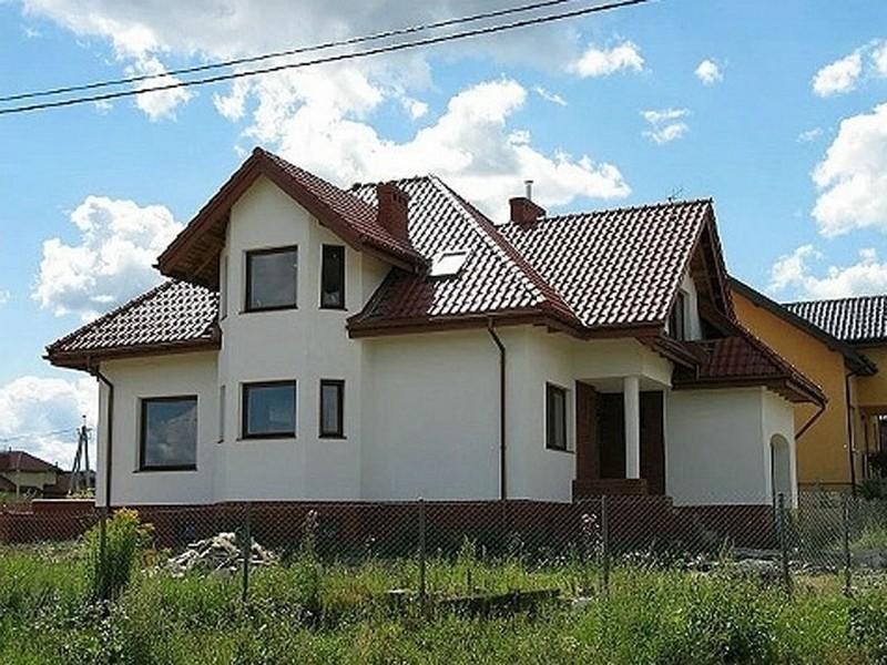 Дом под ключ севастополь цена