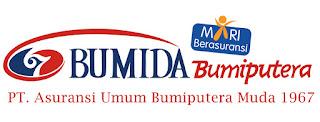 PT. ASURANSI UMUM BUMIPUTERA MUDA 1967