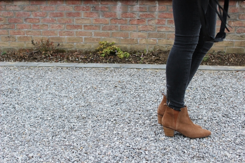 bottines-camel-mango
