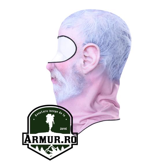 masca batran cagula moto atv ski snowboard ciclism outdoor mascati craniu schelet