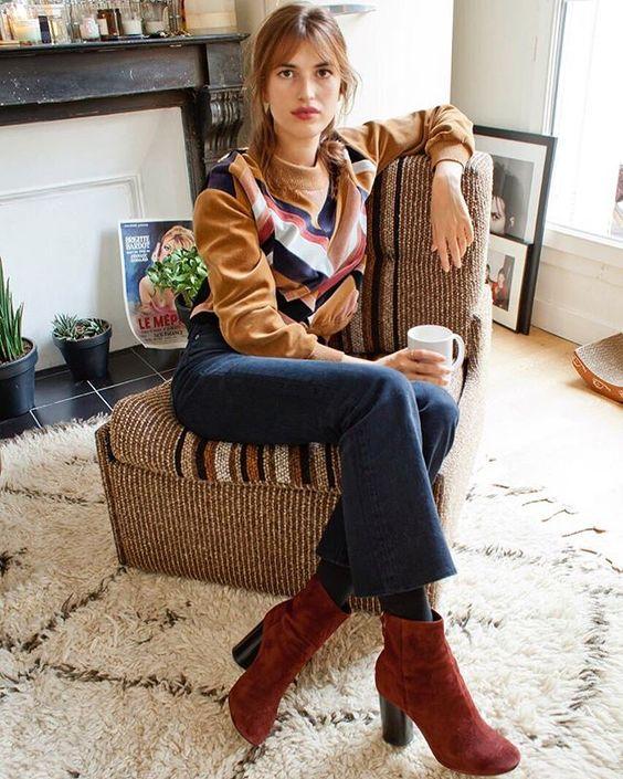 today s inspo jeanne damas stellawantstodie bloglovin. Black Bedroom Furniture Sets. Home Design Ideas