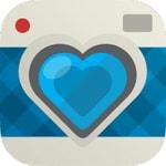 Get-Likes-on-Instagram-apk