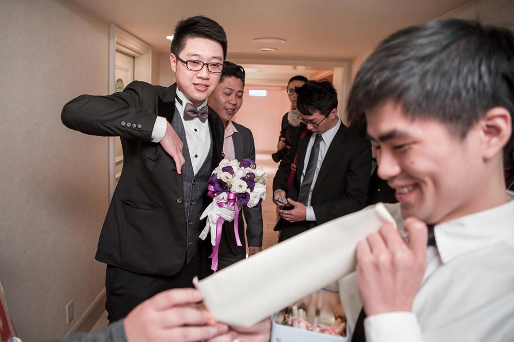 台北晶華酒店婚禮台北晶華酒店場地攝影錄影老爺君品艾美婚禮推薦紀錄活動
