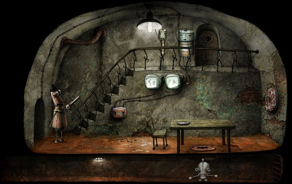 machinarium-pc-screenshot-www.ovagames.com-3