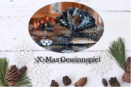 Beautiful Fairy- Inspirationen und Tipps Fashion - Travel: X-Mas Gewinnspiel - Accessoires Box