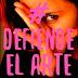 Entrevista con la poeta colombiana Adriana Carrillo