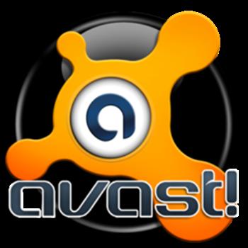 Antivirus Terbaik Dunia Avast