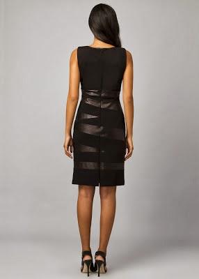 vestido de Lafayette 148