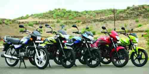 Bikes.xzf.in