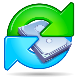 R-Drive Image 6.0 Build 6015 Multilingual