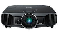 Download Epson PowerLite Pro Cinema 6030UB Driver Windows, Mac, iOs, Android