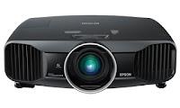 Download Epson PowerLite Pro Cinema 6030UB Driver Windows, Mac, iOs, Android
