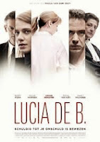 Lucia de B. (2014) online y gratis