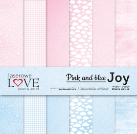 http://scrapkowo.pl/shop,pink-and-blue-joy-zestaw-papierow-30x30cm,6908.html