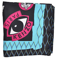 https://www.comomilano.com/collections/kenzo