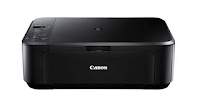 Canon PIXMA MG2110 Driver Download Windows 10, Windows 8, Windows 7, Windows XP, Windows Vista, Mac OS X Support All OS Version, Also For Linux printer Driver and Software Free Full Features