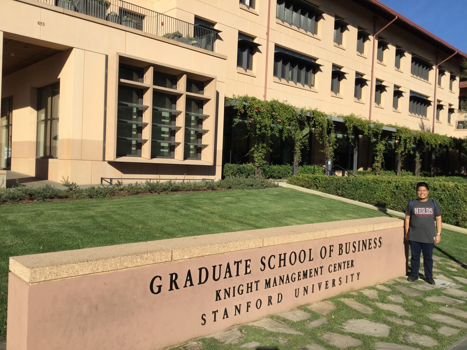stanford graduate school of business essay questions Tailed analysis of the leading schools' essay questions, weekly essay-writing tips, mba news and trends, and other valuable free information and resources and  59 stanford graduate school of business essay analysis, 2017–2018 63 appendix: stanford facts and figures.