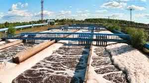 Obtienen%2Benerg%C3%ADa%2Brenovable%2Ba%2Bpartir%2Bde%2Baguas%2Bresiduales - Obtienen energía renovable a partir de aguas residuales