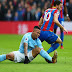 Agen Bola Terpercaya - Gabriel Jesus Terancam 2 Bulan Absen Bela Manchester City