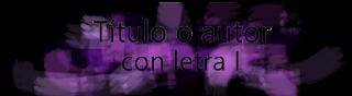 http://934books.blogspot.com.uy/2017/02/resena-iluminae-por-amie-kaufman-y-jay.html