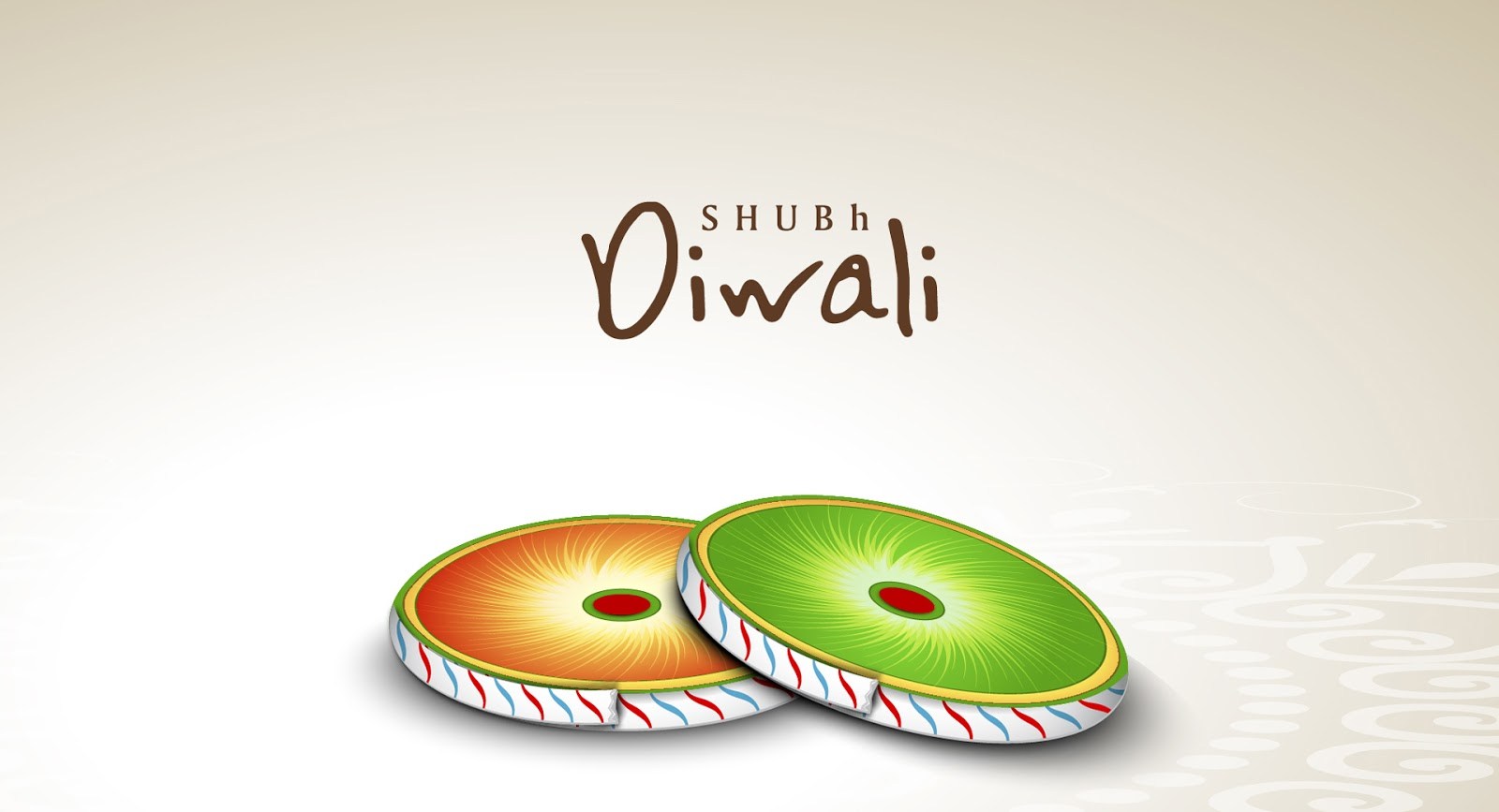 Happy Diwali 2017 Imageswallpaperswishes Armybharti
