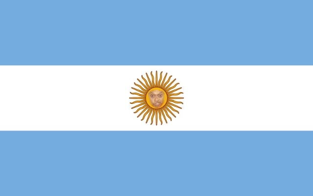 Watch Argentina Match Today Live Streaming Free