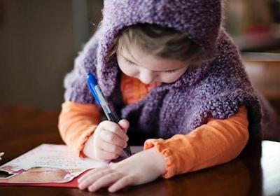 Pengertian Surat, Fungsi Surat, Syarat-Syarat Surat yang Baik, dan Berbagai Bentuk/Format Surat
