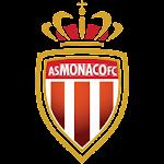 Daftar Lengkap Skuad Nomor Punggung Nama Pemain Klub AS Monaco FC Terbaru 2016-2017