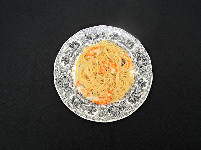 spaguettis-gambas-plato-entero