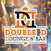 Double D Lounge and Restaurant (DD LOUNGE)  - Abule-Egba, Lagos, Nigeria