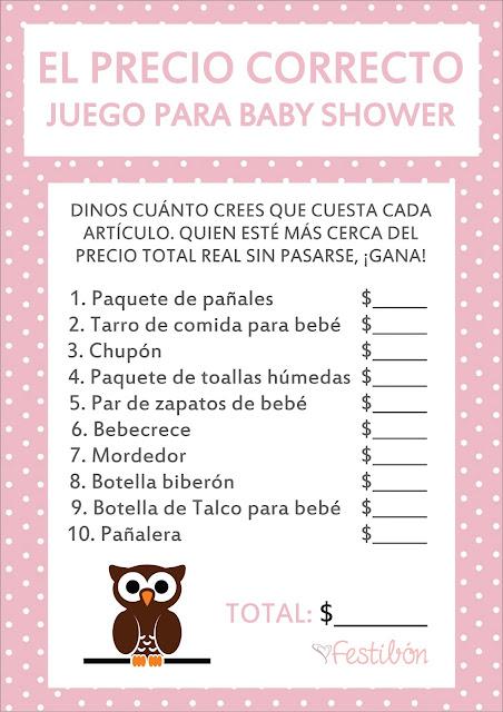 juego-para-baby-shower-para-imprimir
