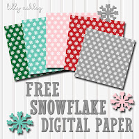 http://www.thelatestfind.com/2016/12/free-digital-paper-pack.html