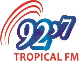 Rádio Tropical FM de Presidente Médici RO ao vivo
