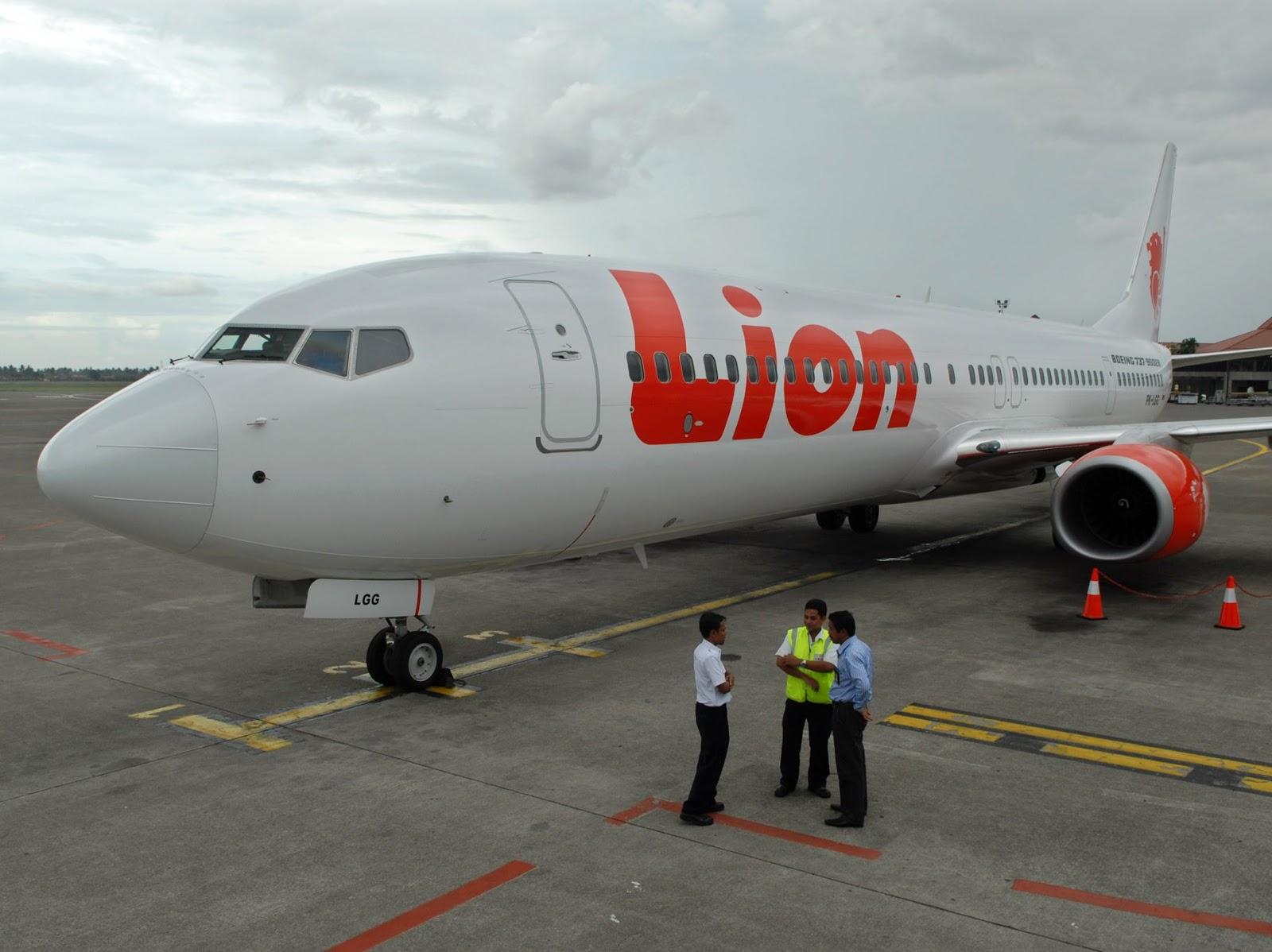 Cara Mudah Menjadi Agen Tiket Pesawat Tikita Co Id Juni 2015