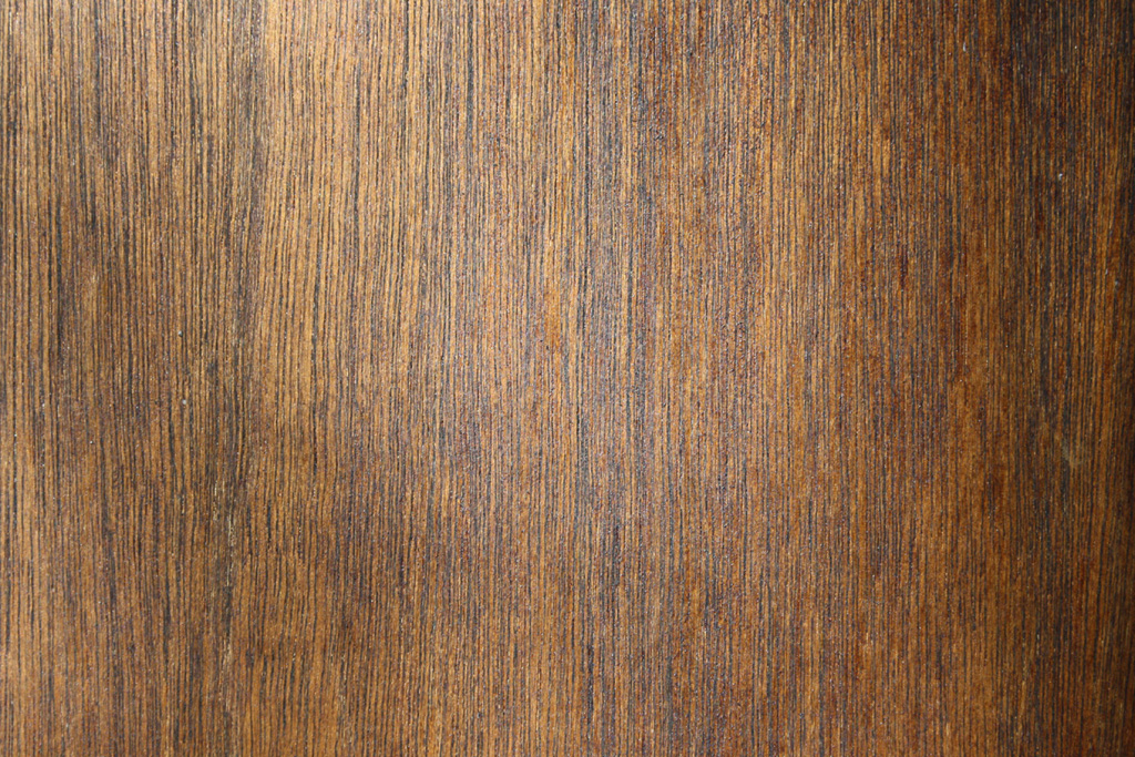 Wood With Walnut Stain Texture Desktop Background Wallpaper Cool