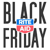 Rite Aid Black Friday 2017 Ads