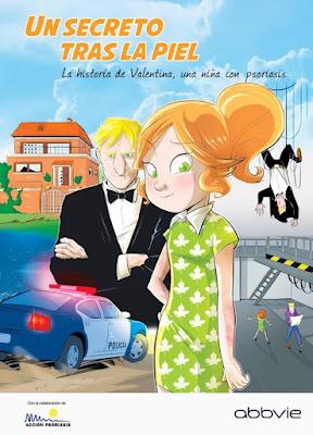http://www.accionpsoriasis.org/valentina/Comic_Valentina.pdf