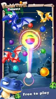 Bubble Shooter Apk By Woogoo - Free Download Android Game