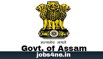 directorate-of-social-welfare-assam-recruitment