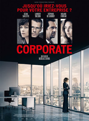 http://fuckingcinephiles.blogspot.com/2017/04/critique-corporate.html