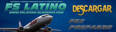 http://j.gs/7883754/dw-f50-avior-regional-fs-latino
