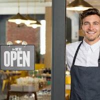 ponta_grossa_online_noticias_empreendedor_negocio_sem_experiencia