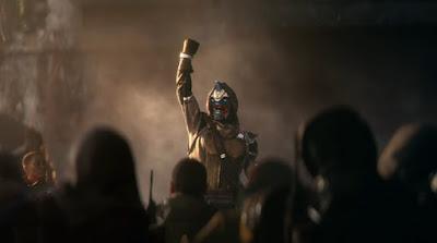 Destiny 2, sera un nuevo comienzo para todos, con una tonelada de Loot a llegar este 8 de Septiembre