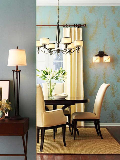 Dieses-Licht-ist-das-Schlüsselelement-in-der-Gestaltung-Ihres-Zimmers