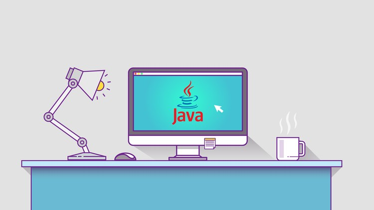 core java experienced interview questions pdf