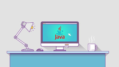 How to prepare for Java Interviews?