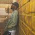 VIDEO : Sewa Sewa X Eddy Kenzo – TEREEZA | DOWNLOAD Mp4 SONG