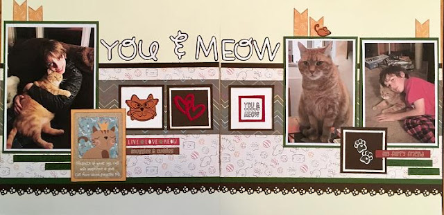 http://www.scrappingreatdeals.com/-Cat-Scrapbooking-Kit-by-Diva-Lori.html