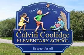 placas para escolas