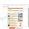 Cara Mudah Menghilangkan Gambar Palu Obeng Pada Blog